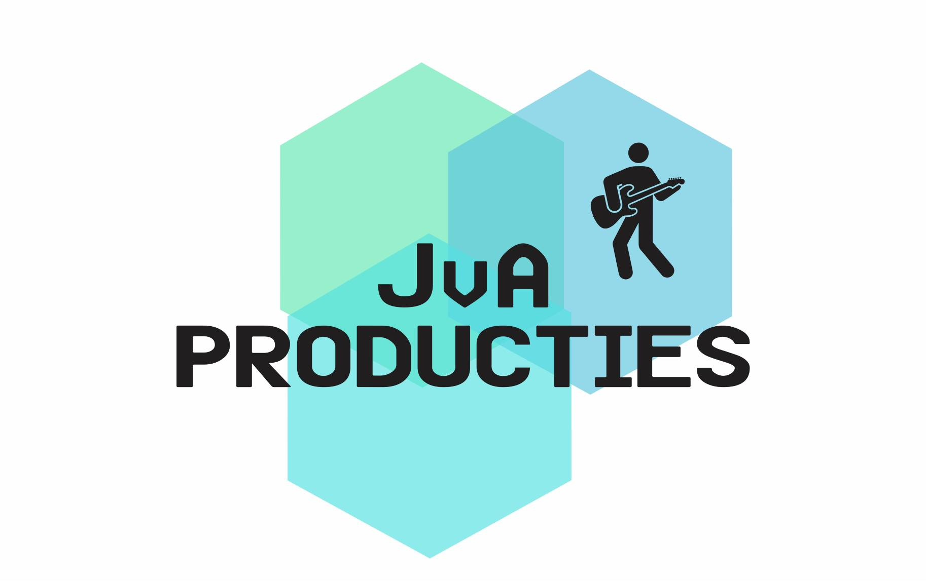 JvA Producties